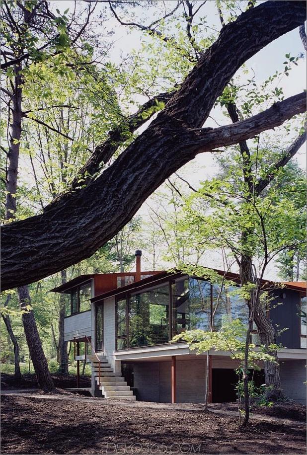 Hausteiler-4-Zonen-Dachlinien-um-Mittel-Säule-3-Seite.jpg