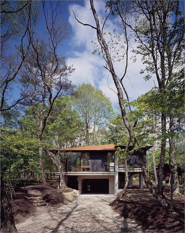 Hausteiler-4-Zonen-Dachlinien-um-Mittel-Säule-4-Einfahrt.jpg