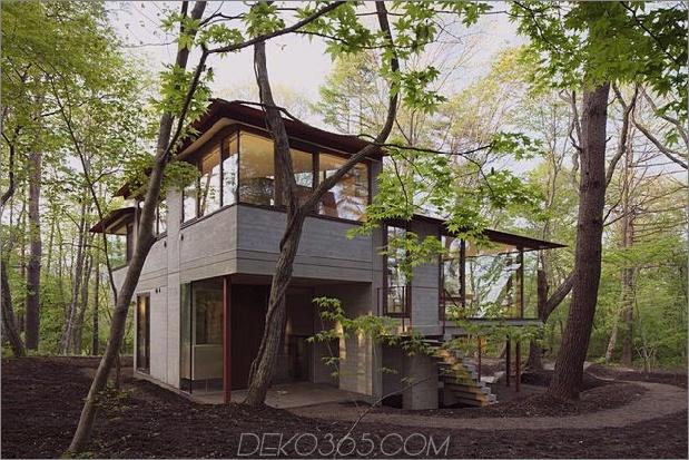 Hausteiler-4-Zonen-Dachlinien-um-Mittel-Säule-7-Bett.jpg