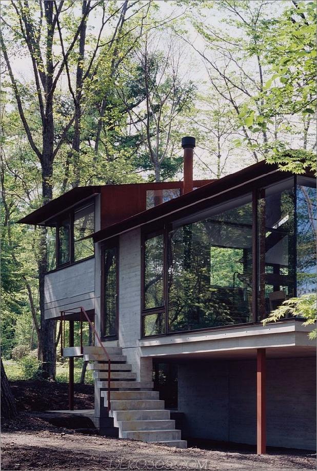 Hausteiler-4-Zonen-Dachlinien-um-Mittelsäule-8-Treppenstufen.jpg