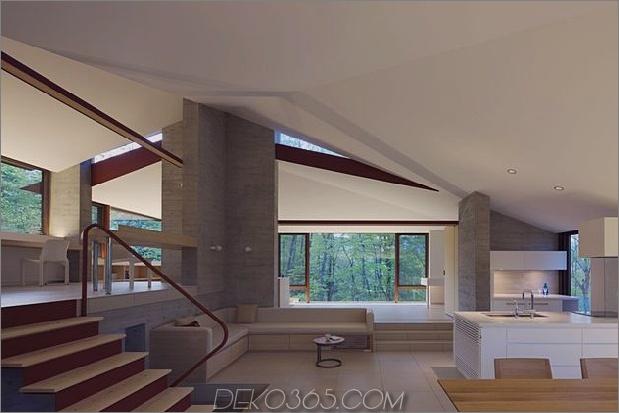 Hausteiler-4-Zonen-Dachlinien-um-Mittelsäule-10-living.jpg