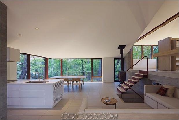 Hausteiler-4-Zonen-Dachlinien-um-zentrale-Säule-11-social.jpg