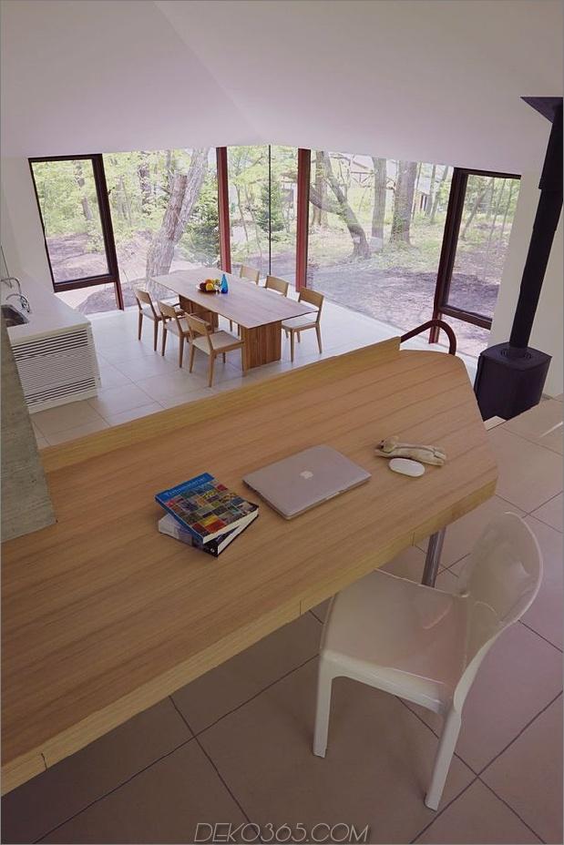 Hausteiler-4-Zonen-Dachlinien-um-Mittel-Säule-12-olffice.jpg