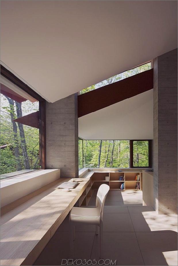Hausteiler-4-Zonen-Dachlinien-um-Mittel-Säule-13-office.jpg