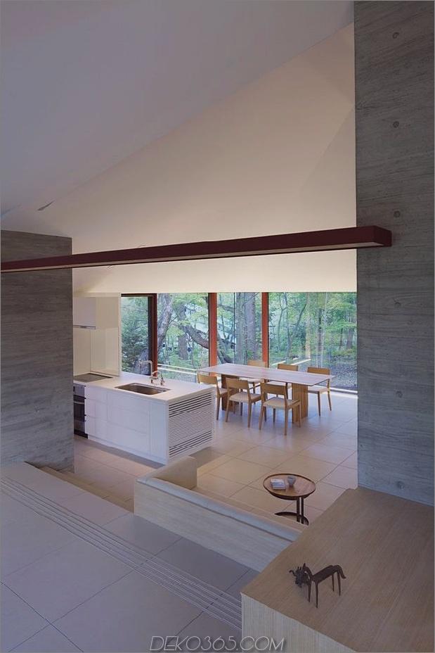 Hausteiler-4-Zonen-Dachlinien-um-Mittel-Säule-14-office.jpg