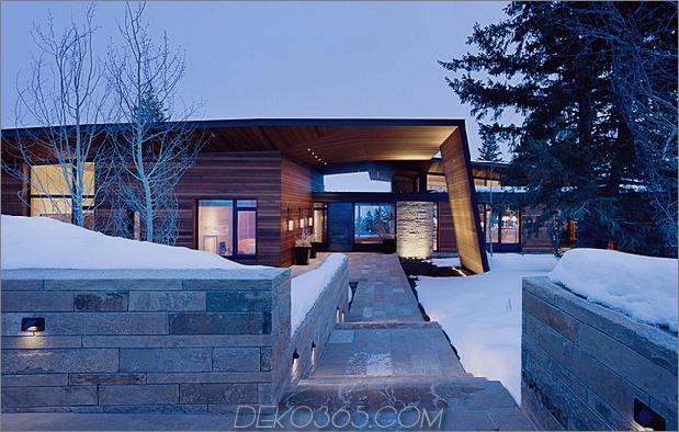 house-artist-studio-soft-curving-dachlinie-4-walkway.jpg