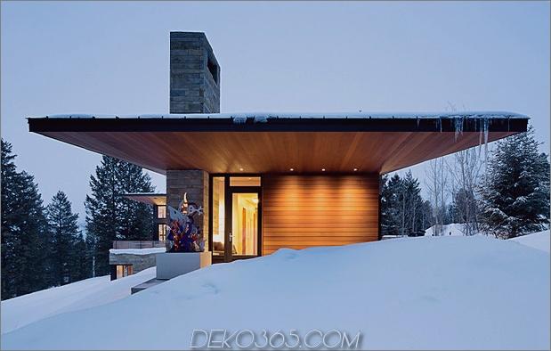 Haus-Künstler-Studio-sanft geschwungene Dachlinie-8- Steinholz.jpg