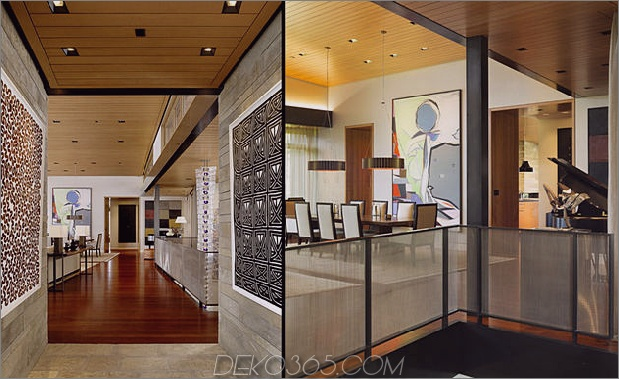 house-artist-studio-soft-curving-dachlinie-11-flur und esszimmer.jpg