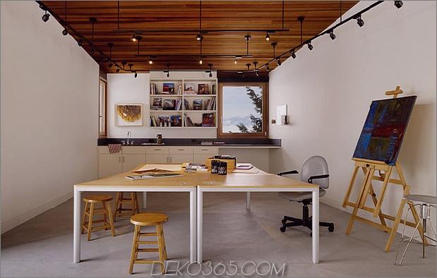 house-artist-studio-soft-curving-dachlinie-19-artstudio.jpg