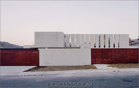 fleischmann-ossa-house-2.jpg