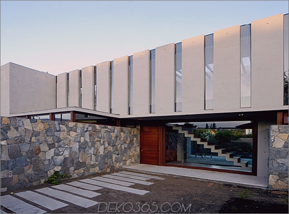 fleischmann-ossa-house-3.jpg