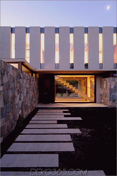 fleischmann-ossa-house-4.jpg