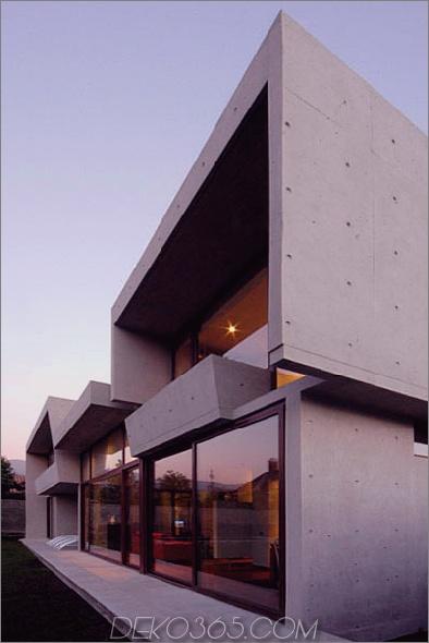 fleischmann-ossa-house-5.jpg