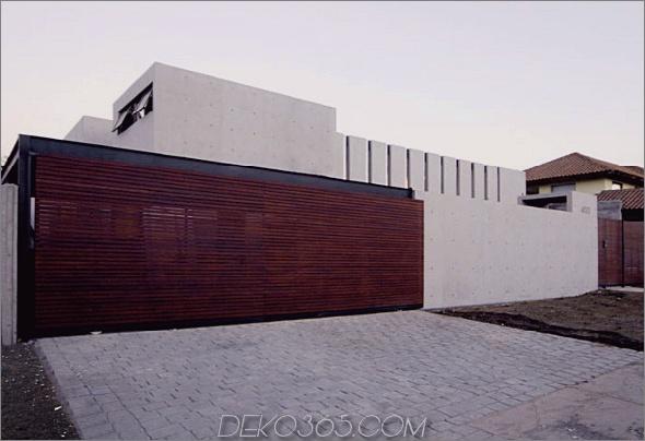 fleischmann-ossa-house-11.jpg