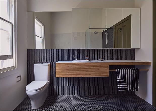 9-Haus-Addition-Dreieck-Deck-schwarz-millwork.jpg