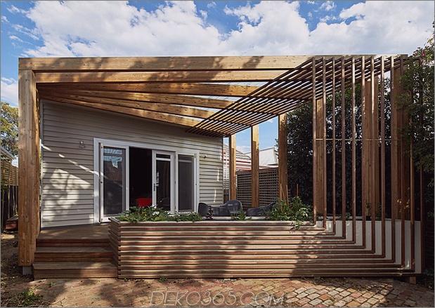 14-Haus-Renovierung-Ungewöhnliches-Deck.jpg