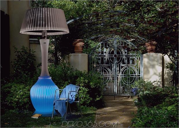 Outdoor-Gasheizungen heizen Ihre Terrasse an Attraktivität zünden Sie Wohnlampen 2 thumb 630xauto 57619 Heizen Sie Ihre Terrasse auf: Outdoor Space Heaters