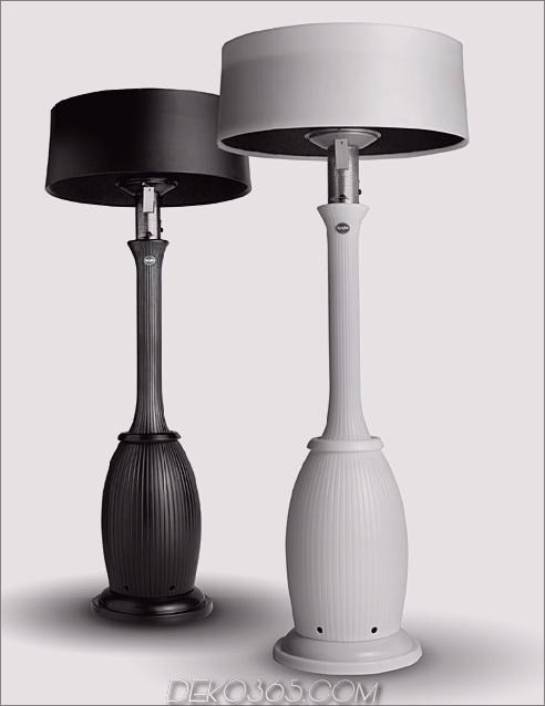 Outdoor-Gas-Heizungen-Heizung-Ihre-Terrasse-Attraktivität-Kindle-Living-lamps.jpg