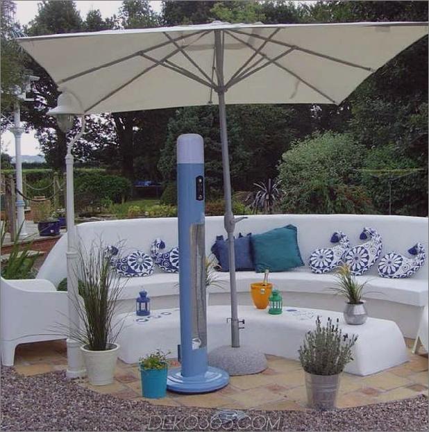 Outdoor-Gas-Heizungen-Heizung-Ihre-Terrasse-Aufruf-Chillchaser-blau-3.jpg