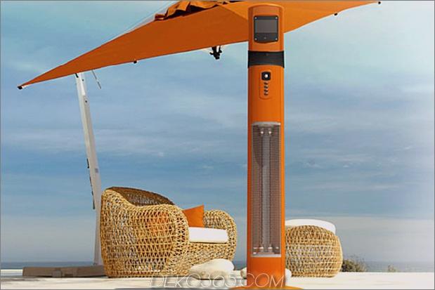 Outdoor-Gasheizungen-Aufheizen-Ihre-Terrasse-Aufruf-Chillchaser-orange.jpg