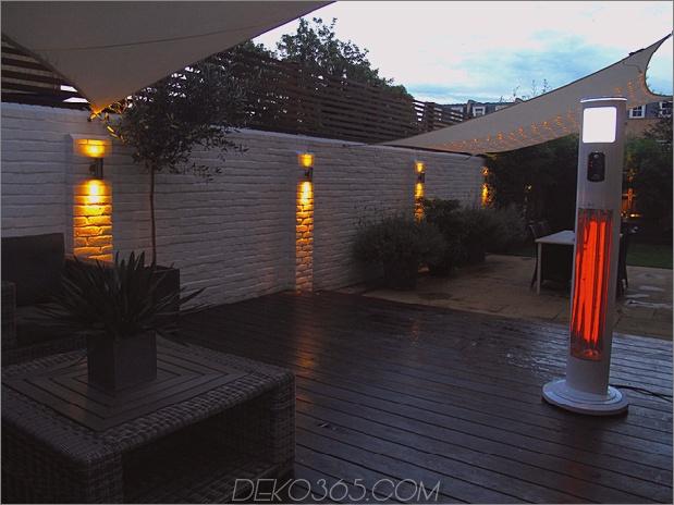 Outdoor-Gasheizungen-Aufheizen-Ihre-Terrasse-Aufruf-Chillchaser-Titan.jpg