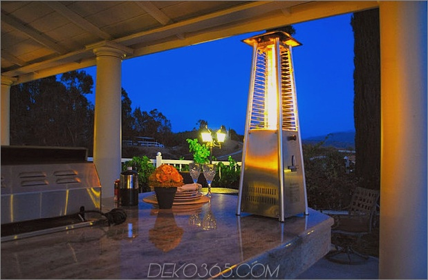 Outdoor-Gasheizungen-Heizung-Ihre-Terrasse-Appeal-table.jpg