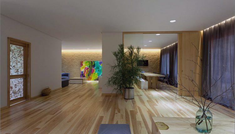 Helle Holz- und helle Farbkombination präsentiert von Ryntovt Design_5c5992b19b995.jpg