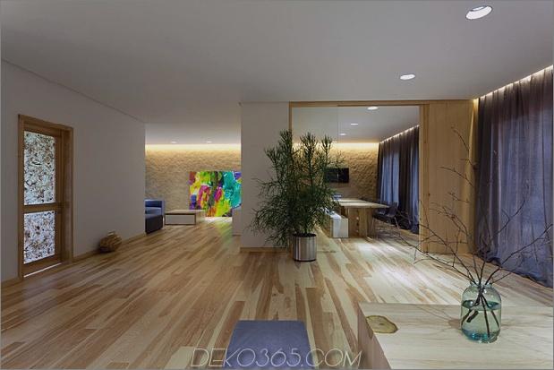 Helle Holz- und helle Farbkombination präsentiert von Ryntovt Design_5c5992b2b4f96.jpg