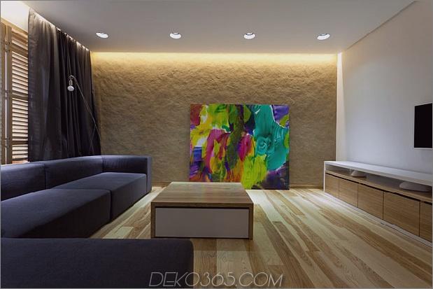 Helle Holz- und helle Farbkombination präsentiert von Ryntovt Design_5c5992b342b20.jpg