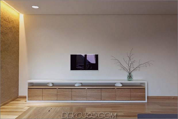 Helle Holz- und helle Farbkombination präsentiert von Ryntovt Design_5c5992b3b2048.jpg
