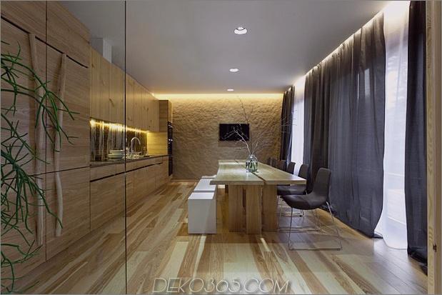 Helle Holz- und helle Farbkombination präsentiert von Ryntovt Design_5c5992b53506b.jpg