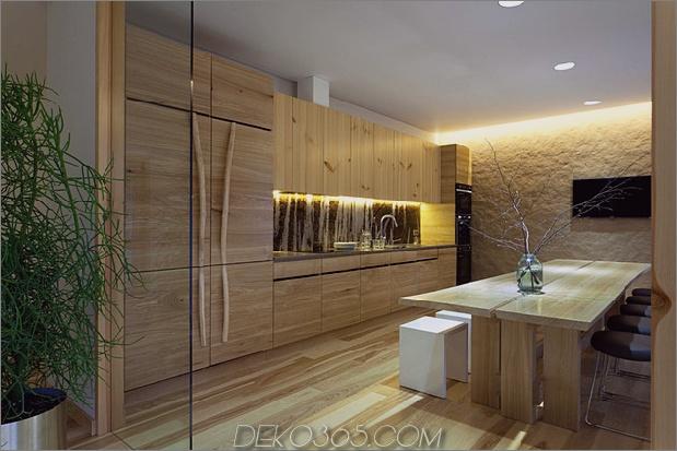 Helle Holz- und helle Farbkombination präsentiert von Ryntovt Design_5c5992b5cd7ce.jpg
