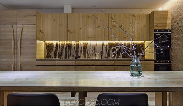 Helle Holz- und helle Farbkombination präsentiert von Ryntovt Design_5c5992b655b54.jpg
