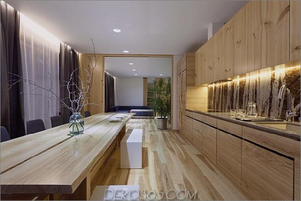 Helle Holz- und helle Farbkombination präsentiert von Ryntovt Design_5c5992b70d55f.jpg