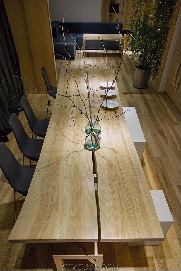 Helle Holz- und helle Farbkombination präsentiert von Ryntovt Design_5c5992b813baf.jpg