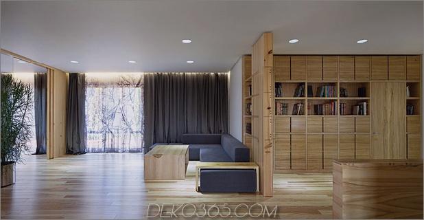 Helle Holz- und helle Farbkombination präsentiert von Ryntovt Design_5c5992b8a1b82.jpg