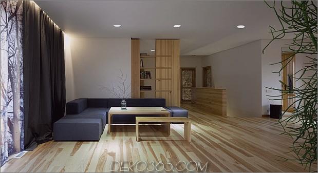 Helle Holz- und helle Farbkombination präsentiert von Ryntovt Design_5c5992b9577b0.jpg