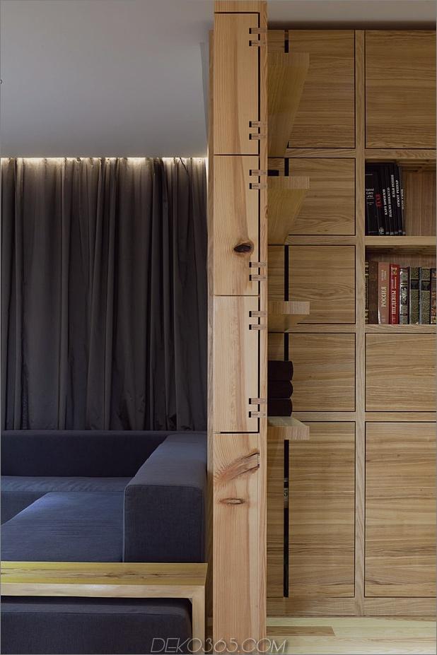 Helle Holz- und helle Farbkombination präsentiert von Ryntovt Design_5c5992ba834f8.jpg