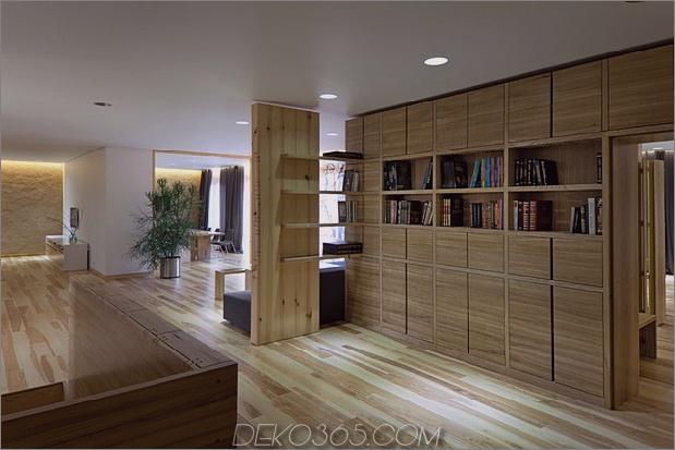 Helle Holz- und helle Farbkombination präsentiert von Ryntovt Design_5c5992bb38476.jpg