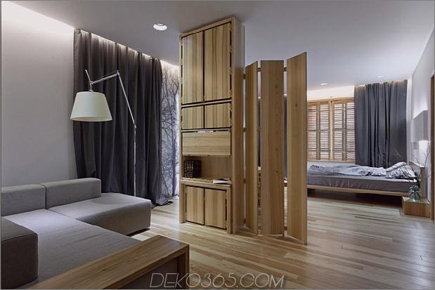 Helle Holz- und helle Farbkombination präsentiert von Ryntovt Design_5c5992bc04f93.jpg