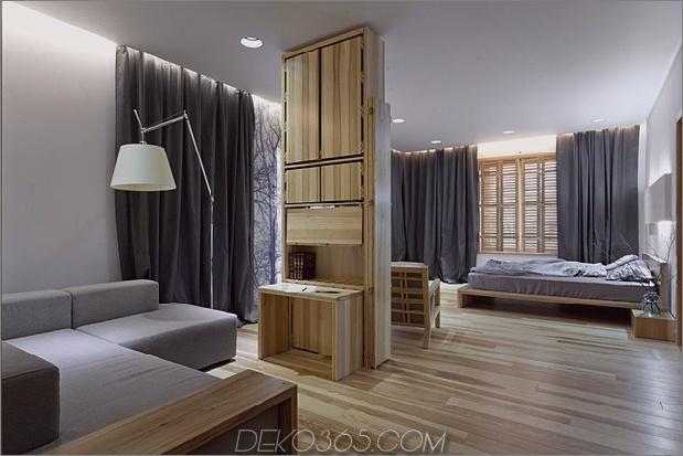Helle Holz- und helle Farbkombination präsentiert von Ryntovt Design_5c5992bc93371.jpg