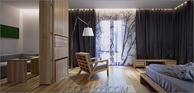 Helle Holz- und helle Farbkombination präsentiert von Ryntovt Design_5c5992bd69a69.jpg