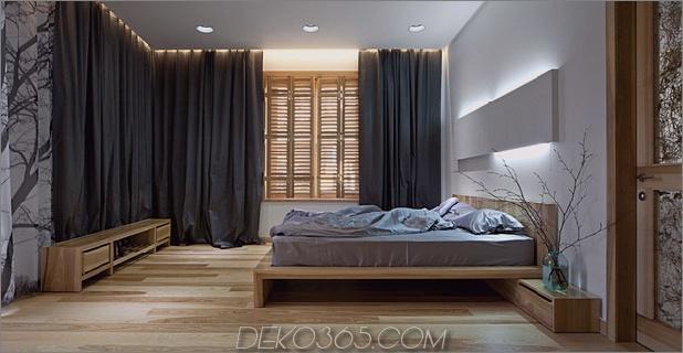 Helle Holz- und helle Farbkombination präsentiert von Ryntovt Design_5c5992be0d886.jpg