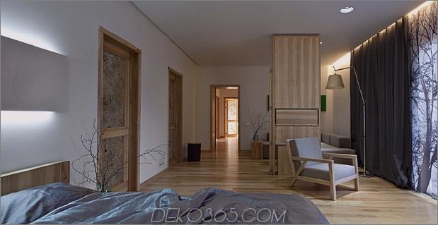 Helle Holz- und helle Farbkombination präsentiert von Ryntovt Design_5c5992bea02d4.jpg