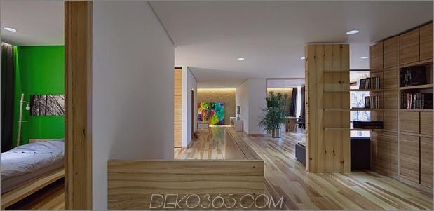 Helle Holz- und helle Farbkombination präsentiert von Ryntovt Design_5c5992bf99500.jpg
