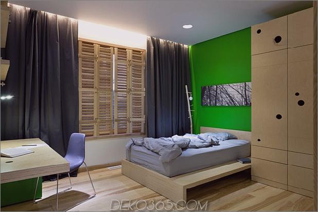 Helle Holz- und helle Farbkombination präsentiert von Ryntovt Design_5c5992c03dbdb.jpg