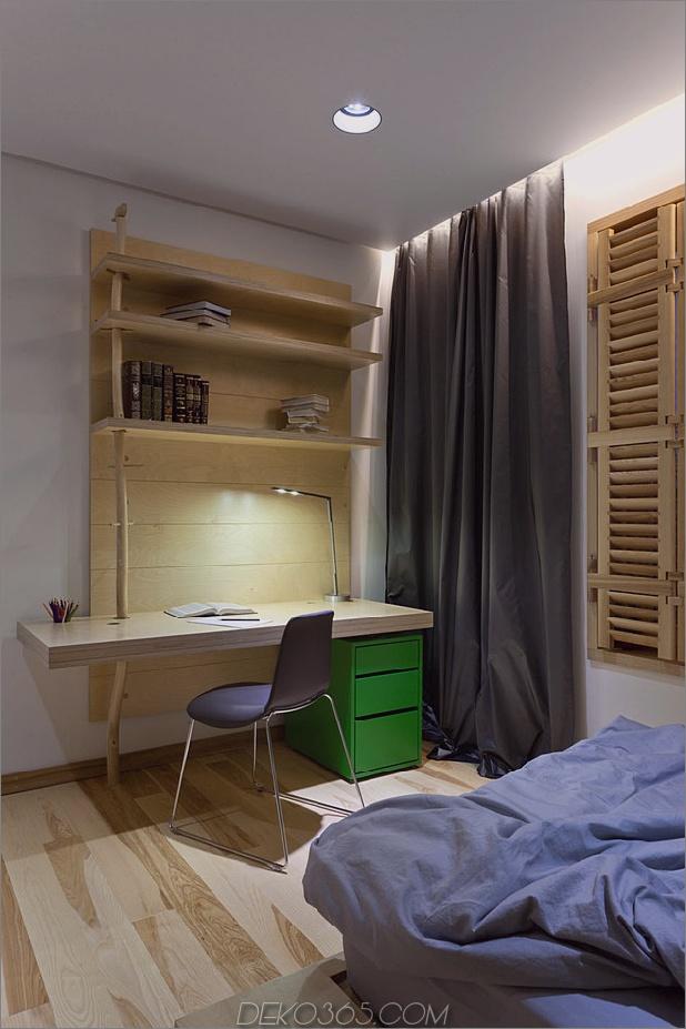 Helle Holz- und helle Farbkombination präsentiert von Ryntovt Design_5c5992c116053.jpg