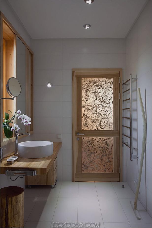 Helle Holz- und helle Farbkombination präsentiert von Ryntovt Design_5c5992c29029f.jpg
