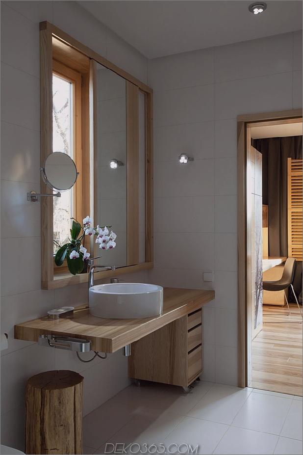 Helle Holz- und helle Farbkombination präsentiert von Ryntovt Design_5c5992c367aa4.jpg