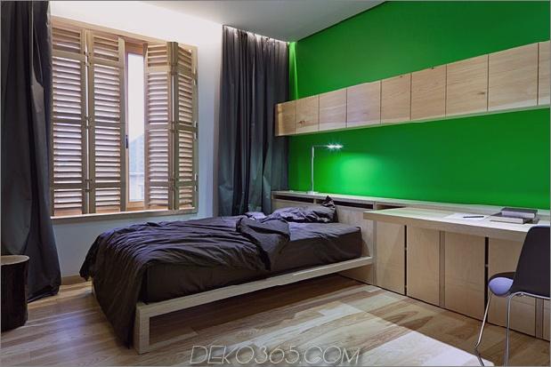 Helle Holz- und helle Farbkombination präsentiert von Ryntovt Design_5c5992c4d38ca.jpg